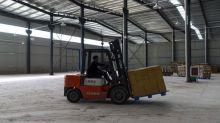 Rapporto: in Cina dure condizioni di lavoro in settore elettronica