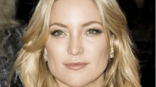 """Kate Hudson Calls This One Product a """"Game Changer"""" for Keeping Her Skin Flawless"""