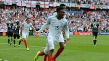 England to face Wales at Wembley in October