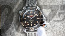 Cómo Instagram ha 'secuestrado' la industria de los relojes de lujo