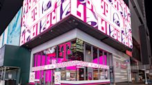 T-Mobile hopes to reel you in with free Taco Bell at its stores