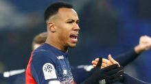 Arsenal sign defender Gabriel Magalhães from Lille in £27m deal