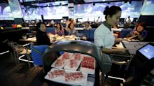 China's Citic, AIbank to lend Haidilao restaurants 2.1 billion yuan