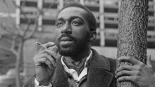 Louis Mahoney death: Doctor Who actor and anti-racism campaigner dies aged 81