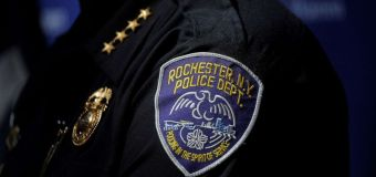 2 dead, 14 wounded in mass shooting in Rochester, N.Y.
