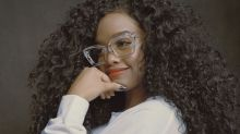 H.E.R. Releases New 'Fight for You' Music Video From 'Judas and the Black Messiah' (EXCLUSIVE)