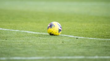 FC Dallas-Vancouver match postponed