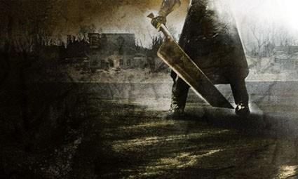 The Daily Grind: Could a survival horror MMO work?