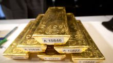 Why gold's breakout rally might signal the end of a long bull market for the U.S. dollar