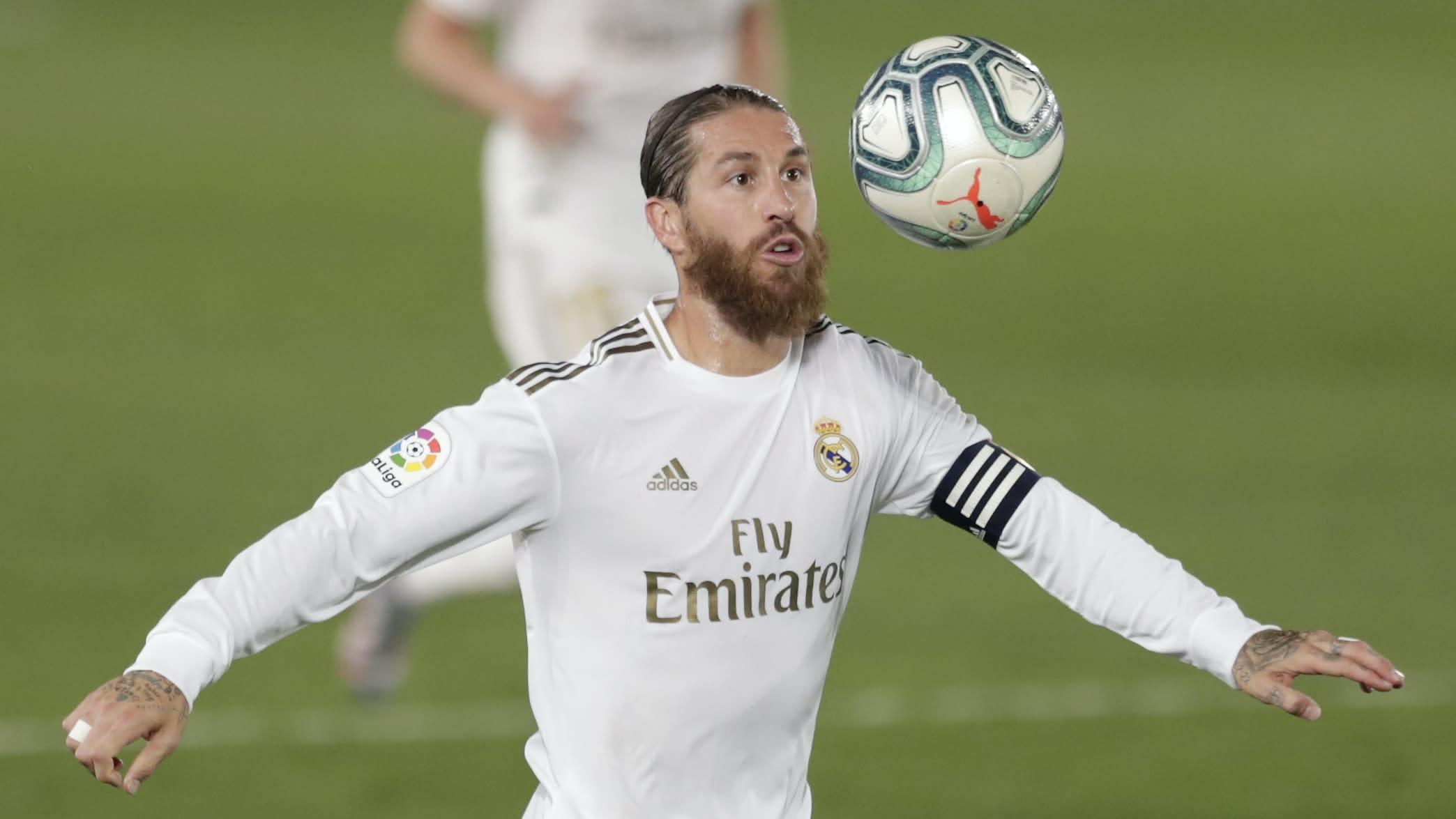 Real Madrid vs Getafe Prediction, Tips & Match Preview   Real Madrid- Getafe