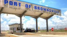 Brownsville LNG project finds pipeline partner