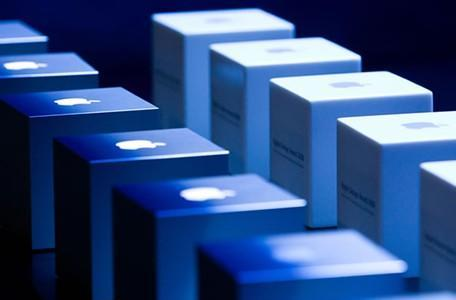 Apple announces 2014 Apple Design Award winners