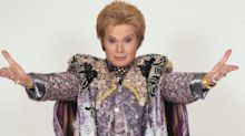 The Real Reason Famous Astrologer Walter Mercado Disappeared From TV Is Heartbreaking