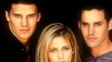 """""""Buffy - Im Bann der Dämonen"""": Das machen die Serienstars heute"""