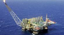 Programa do governo para gás é visto com preocupação por distribuidoras, diz Abegás