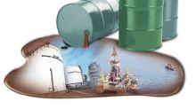 投資動向:地緣風險帶挈石油板塊