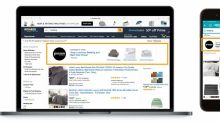 Amazon.com's Ad Prices Could Soar Next Year