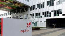 Equinor hands $3.7 billion service deals to Schlumberger, Halliburton, Baker Hughes