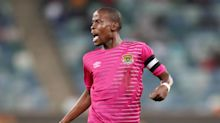 Matlaba: Ex-Orlando Pirates captain confirms Black Leopards exit amidst Swallows FC link