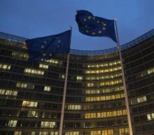 EU has been able to make 'quantum leap' without UK, Brussels' ambassador says