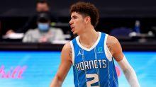 NBA 2021 News: LaMelo Ball bench role, Charlotte Hornets, LaVar Ball, James Borrego, Shooting, Turnovers, Defense