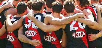 Startling new claims in Dons' supplements saga