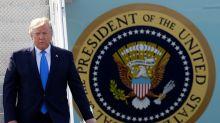 Se está gestando una guerra entre Trump y el empresariado estadounidense