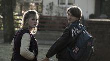 'Dark' Renewed For Second Season By Netflix
