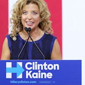 Wasserman Schultz resigns ahead of DNC convention after blowback from WikiLeaks