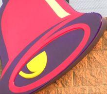 Everyone gets a taco, claim your free Doritos Locos Taco from Taco Bell