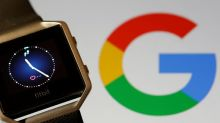Exclusive: Google sweetens Fitbit concessions, heading for EU okay - sources