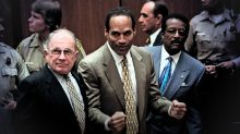 The legacy of the O.J. Simpson trial