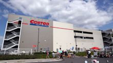 Costco is recession proof: strategist