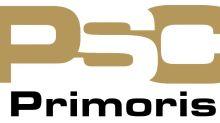 Primoris Services Corporation to Participate in Investor Conference