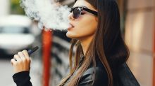 Vype maker BAT attracts 1.4m new vape users in three months