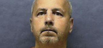 Florida executes 'I-95 killer' who preyed on gay men