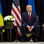 The Ukrainian Prosecutor Behind the Dossier Targeting Hunter Biden