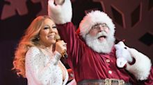 How Mariah Carey still makes millions off her 1994 Christmas hit