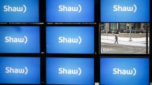 Shaw Q4 profit down from year ago but Freedom Mobile's growth gains momentum
