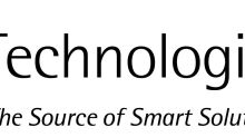 RCM Technologies, Inc. Announces Fourth Quarter and Full Year 2020 Results