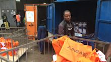 Jumia adapts Pan-African e-commerce network in response to COVID-19