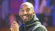 Kobe Bryant: 'If basketball is the best thing I've done in my life, then I've failed'