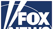 FOX News Digital Network Delivers Highest-rated Quarter Ever in Key Performance Metrics Including Total Multiplatform Views and Total Multiplatform Minutes