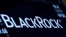 BlackRock adds Microsoft, Aviva executives to board