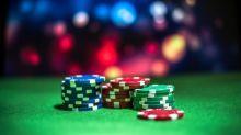 3 Casino Stocks to Buy Now