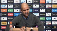 'Ole has started seeing the team he wanted', says Guardiola