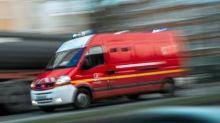 Aisne: une femme retrouvée égorgée et un homme carbonisé