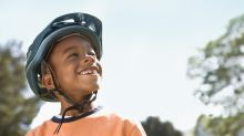7 Fun And Sporty Activities Your Kids Will Love Doing This Fall