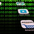 Amazon, Google, Facebook testify against France's digital sales tax