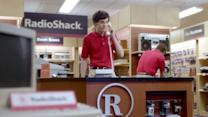 When RadioShack Goes Out of Business, 3 New Businesses Will Emerge